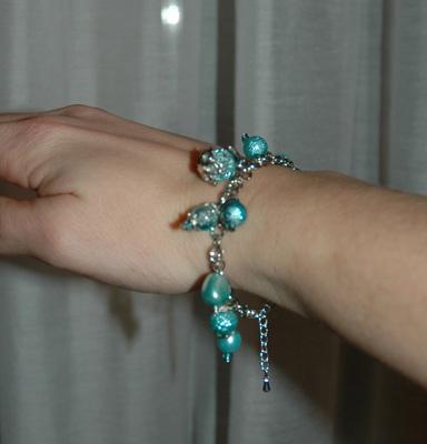 armband-helenan