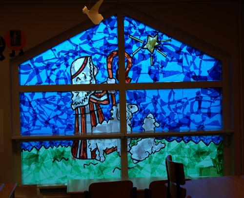 kyrkfonstret-2008