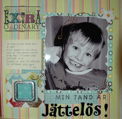 min-tand-ar-los1