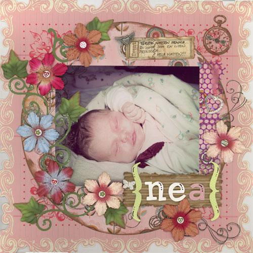 nea-sover-som-en-angel1