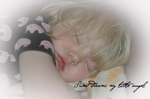 sweet-dreams-my-little-angel