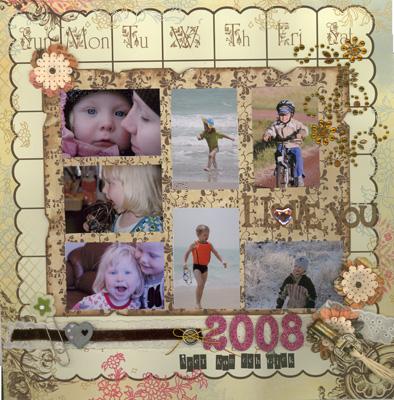 aret2008