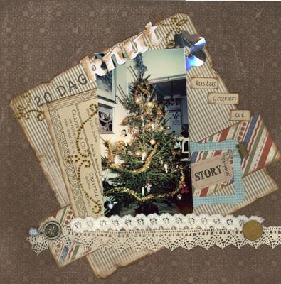 julutsopning