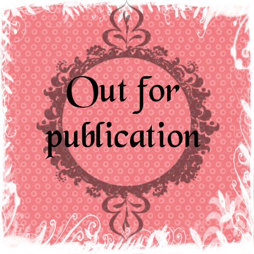 out-for-publication1