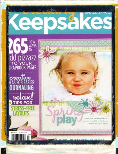 creating-keepsakes-april