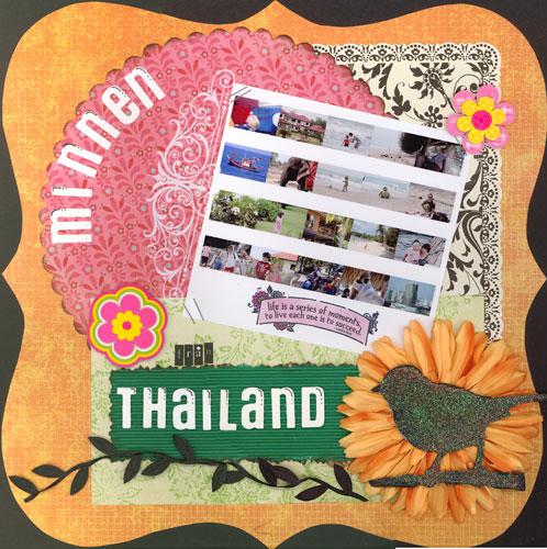 minnen-fran-thailand