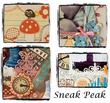 sneak-peak