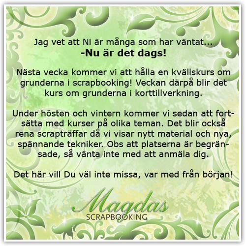 Magdas_1
