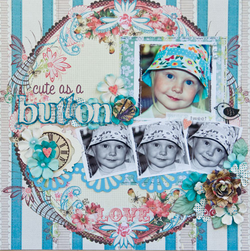 cute-as-a-button-BAP Katarina-damm-blomberg