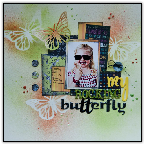 June-Rocking-butterfly--Katarina-Damm-Blomberg
