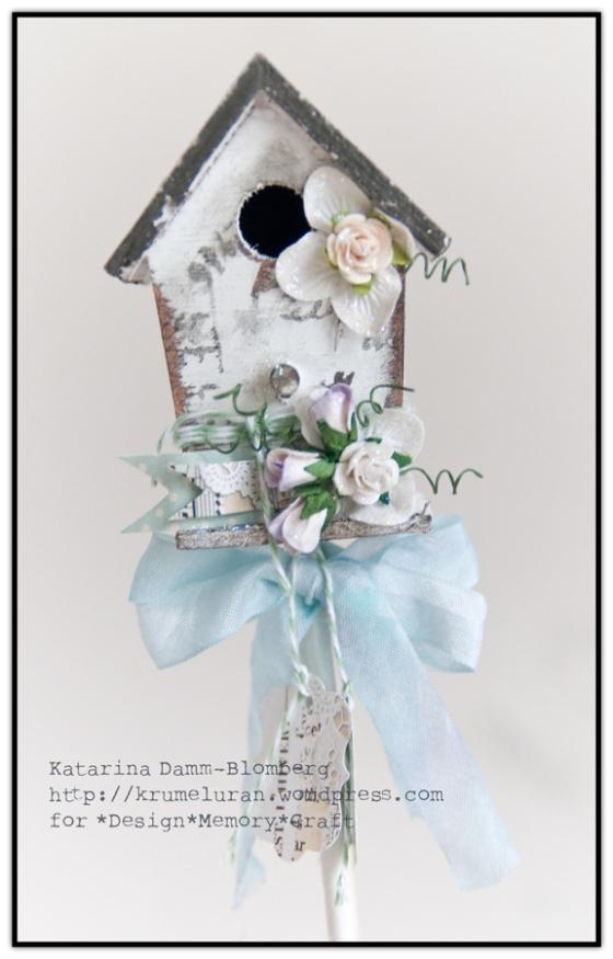 birdhouse-4-Katarina-Damm-Blomberg