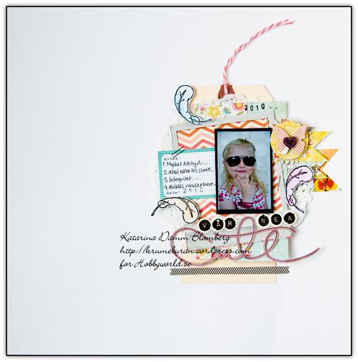 Cute-Oct12-Katarina-damm-Blomberg