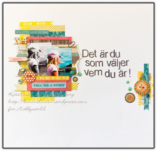 det-ar-du-som-valjer-Katarina-Damm-Blomberg