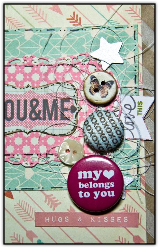 you&me-CU-Katarina-Damm-Blomberg