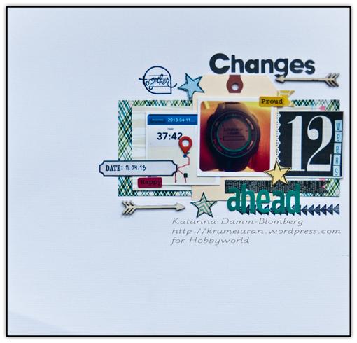 changes-15apr-Katarina-DammBlomberg