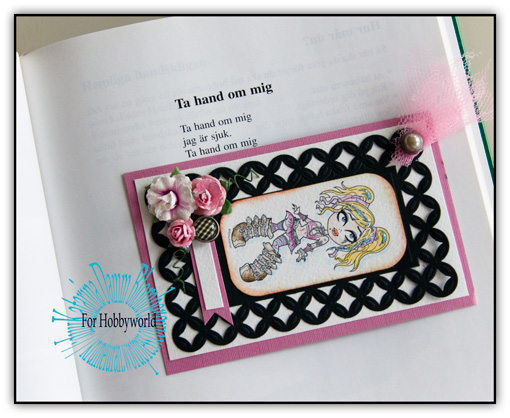 bookmark-sept-CU-katarina-Damm-Blomberg