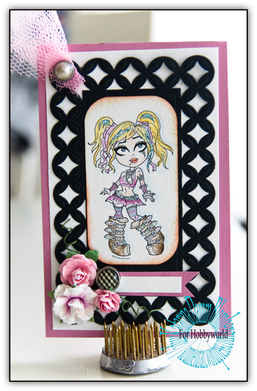 bookmark-sept-Katarina-Damm-Blomberg