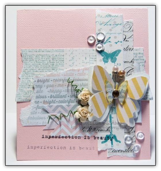 Card-Katarina-Damm-Blomberg-Katarina-Damm-Blomberg (1)