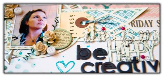 be-creative-CU-Katarina-0114