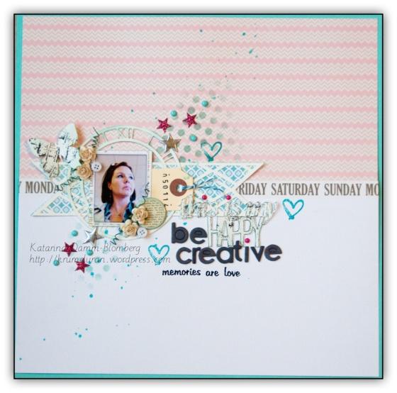 be-creative-Katarina-0114