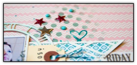 be-happy-CU-Katarina-0114