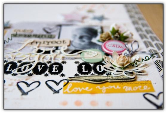 love-love-CU-katarina-Damm-Blomberg-0114
