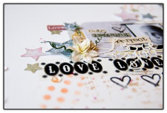 love-love-CU2-Katarina-Damm-Blomberg0114