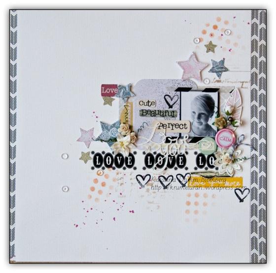 love-love-Katarina-Damm-Blomberg-0114