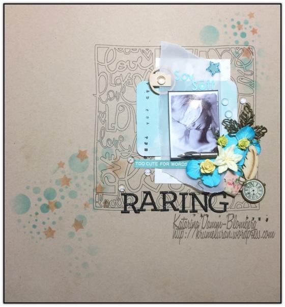 raring-Katarina-Damm-Blomberg-jan14