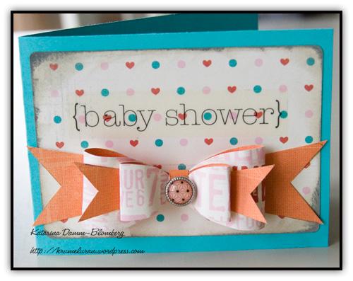 babyshower-Card-Katarina-Damm-Blomberg