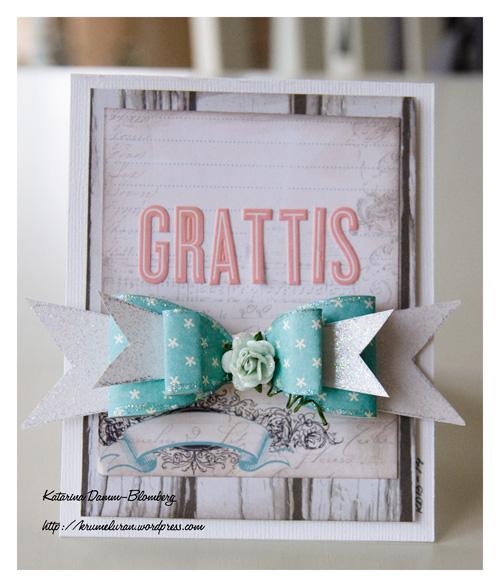 grattis-card-Katarina-Damm-Blomberg
