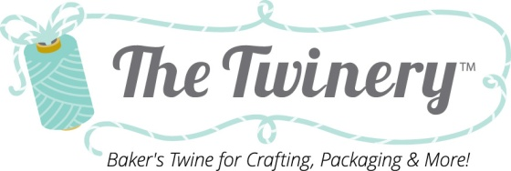 TheTwinery-Logo-final-teal-large