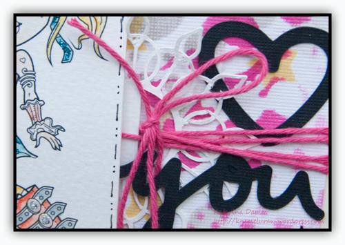 Card-Poppy-CU-Katarina-Damm