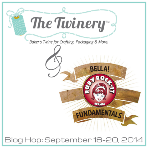 Twinery+Blog+Hop+Badge+-+RUBY+ROCK-IT+-+September